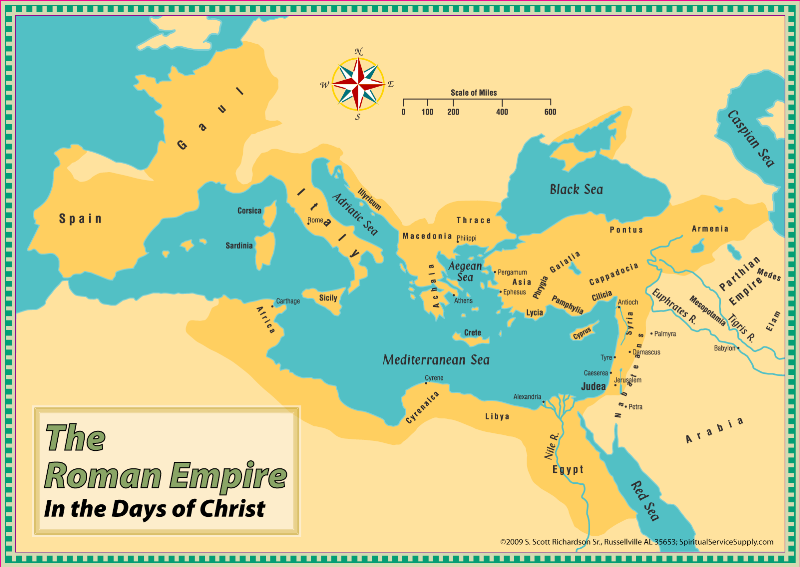 roman empire world civilizations Ancient history - civilization is connected from the mesopotamians to the powerful roman empire.